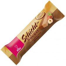 Viba sweets Schicht-Nougat (40 g)