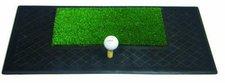 Longridge Heavy Duty Golf Practice Mat