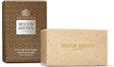 Molton Brown Re-charge Black Pepper Bodyscrub Bar (250 g)