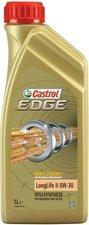 Castrol Longlife 2 0W-30 1l