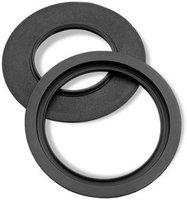 Lee Filters Weitwinkel-Adapterring - 67mm