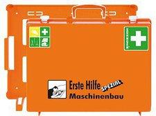SÖHNGEN Erste-Hilfe-Koffer Machinenbau spezial