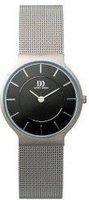 Danish Design 3324244