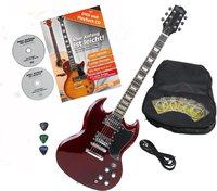 Rocktile SG Standard