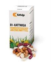 Kattwiga B 1 Tabletten (100 Stk.)