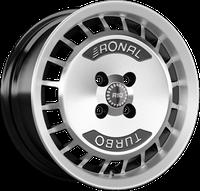 Ronal R10 Turbo (7x15)