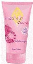 Salvatore Ferragamo Incanto Heaven Body Lotion (150 ml)