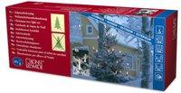Konstsmide 1191 Weihnachtsbaumkette