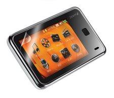 Creative Labs Zen X-Fi2 Schutzfolie