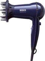 Bosch PHD 3300 beautixx eco Haartrockner
