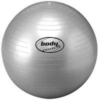 Body Coach Gymnastikball (Ø 75 cm)