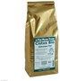 Hirundo Products Cistus Bio Zistrosen Tee (200 g)