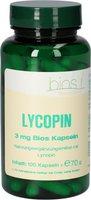 Bios Lycopin 3 mg Bios Kapseln (100 Stk.)