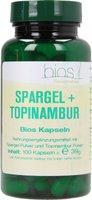 Bios Spargel+topinambur Bios Kapseln (100 Stk.)