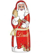 Lindt Weihnachtsmann (70 g)