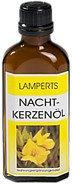 Berco Nachtkerzenöl Lamperts (100 ml)