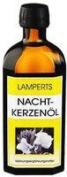 Berco Nachtkerzenöl Lamperts (250 ml)