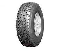 Nexen-Roadstone Rodian 235/75 R15 104/101Q