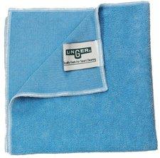 Unger SmartColor MicroWipe 4000 blau