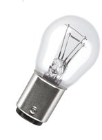 Osram Ultra Life P21/5W (7528ULT)