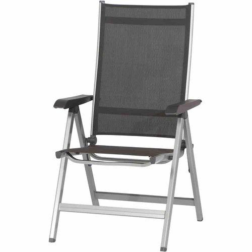 kettler basic plus multipositionssessel g nstig online. Black Bedroom Furniture Sets. Home Design Ideas