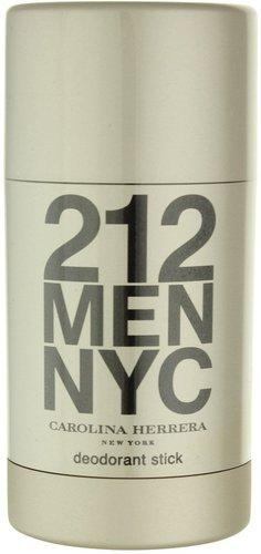 Herrera - 212 Men / Herrendeodorant