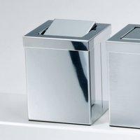 Decor Walther DW 1130 Tischpapierkorb klein