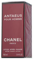 Chanel - Antaeus / After Shave