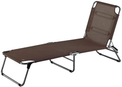 jan kurtz fiam amigo fourty liege g nstig kaufen. Black Bedroom Furniture Sets. Home Design Ideas