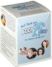 Quintessenz Health Products Addy Plus Dreimonatspackung Kapseln (720 Stk.)