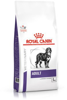 Royal Canin ADULT LARGE DOG Digest & Osteo (14 kg)