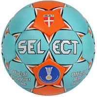 Select Sport Ultimate Handball