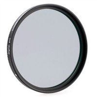 Rodenstock Pol-Filter 67 mm