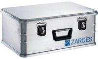 Zarges 40861 Werkzeugbox Mini-Box