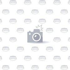 Bosch Super plus (FR7LDC+)