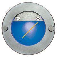 Brumberg LED-Design Wandeinbauleuchte (P3616)