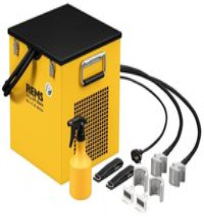 Rems Elektrisches Einfriergerät Frigo 2
