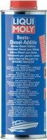 Liqui Moly Boots- Diesel- Additiv  (1 l)