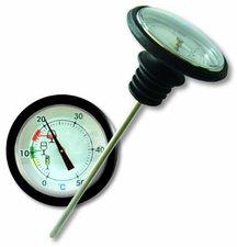 Sunartis Weinflaschenthermometer