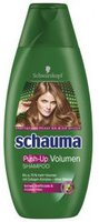 Schwarzkopf Schauma Push up Volumen Shampoo (400 ml)