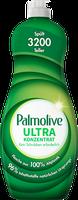 Palmolive Spülmittel Ultra Original 750ml