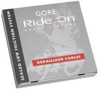 Gore Ride On Low Friction Schaltkabelsatz
