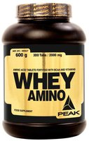 Peak Performance Ultra Amino (325 Tabletten)