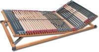 FMP Matratzen-Manufaktur Rhodos KF (80 x 200 cm)