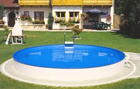 Pool Friends Styria 600x120 Pool