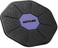 Kettler Balance Board (7350-142)