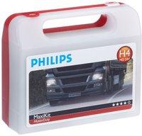 Philips MaxiKit H4