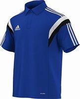 Adidas Condivo T-Shirt