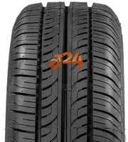 Novex 145/70 R12 69T T Speed
