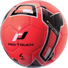 Pro-Touch Force 290 LW